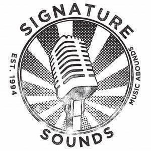 Signature Sound Recordings