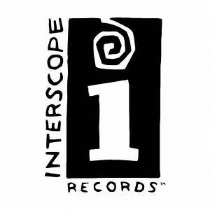 Interscope / Polydor