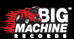 Big Machine Records / Universal