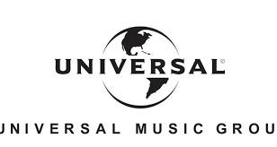 Polydor / Universal