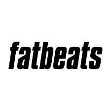 Fat Beats Records