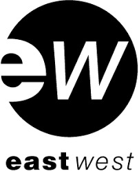 East-West Records