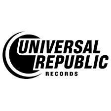 Republic / Universal